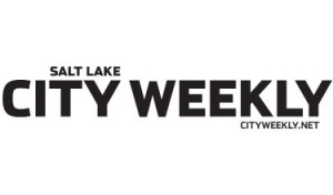 city-weekly